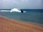 陽光-海浪-沙灘-吉貝嶼:PICT0025a.jpg