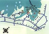 台北郊山之:象山快意行:象山Image.jpg