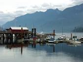 百分百玩加2-B:溫哥華之馬蹄灣~史丹利公園~加拿大廣場:PICT0044a.jpg