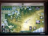 台北郊山之:象山快意行:PICT0032.jpg