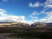 走進西藏:~青藏鐵路/西寧塔爾寺/北京(過境) :PICT0025m.jpg