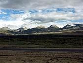 走進西藏:~青藏鐵路/西寧塔爾寺/北京(過境) :PICT0031m.jpg