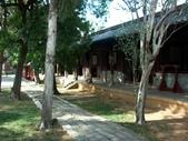 d7B:建水文廟-古城今貌:PICT0202a.jpg