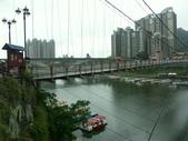 碧潭‧和美山雨中漫步:PICT0675a.jpg