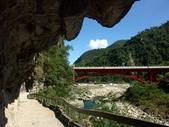 太魯閣之砂卡礑溪步道:PICT0033a.jpg