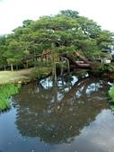 日本北陸~ 金澤兼六園 -:PICT0019a.jpg