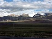 走進西藏:~青藏鐵路/西寧塔爾寺/北京(過境) :PICT0033m.jpg