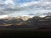 走進西藏:~青藏鐵路/西寧塔爾寺/北京(過境) :PICT0035m.jpg