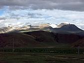 走進西藏:~青藏鐵路/西寧塔爾寺/北京(過境) :PICT0036m.jpg