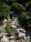 太魯閣之砂卡礑溪步道:PICT0034a.jpg