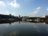 汐止拱北殿楓紅:PICT0001a.jpg