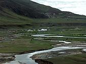 走進西藏:~青藏鐵路/西寧塔爾寺/北京(過境) :PICT0039m.jpg