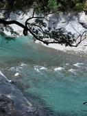 內洞森林遊樂區快樂遊~:PICT0015a.jpg