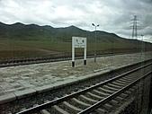 走進西藏:~青藏鐵路/西寧塔爾寺/北京(過境) :PICT0040m.jpg