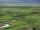走進西藏:~青藏鐵路/西寧塔爾寺/北京(過境) :PICT0042m.jpg
