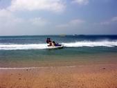陽光-海浪-沙灘-吉貝嶼:PICT0920005a.jpg