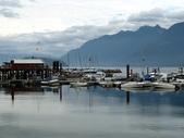 百分百玩加2-B:溫哥華之馬蹄灣~史丹利公園~加拿大廣場:P1000958a.jpg