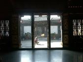 d7A:建水古城~朱家花園:PICT0049a.jpg