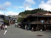 • 歧阜飛驒~ 高山三之町:PICT0070a.jpg