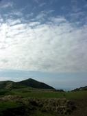 石梯嶺頂山步道 ~隨意行:PICT0019a.jpg