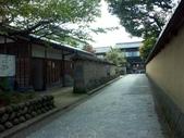 金澤城~ 長町武家屋敷跡:PICT0085a.jpg