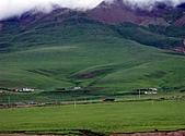 走進西藏:~青藏鐵路/西寧塔爾寺/北京(過境) :PICT0047m.jpg