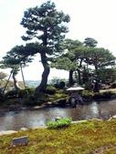 日本北陸~ 金澤兼六園 -:PICT0022a.jpg