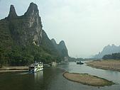 -'09桂林山水印象(2)-:PICT0081.JPG