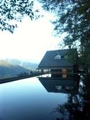 這一季的高山農場~武陵+福壽山:PICT0111a.jpg