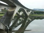 碧潭‧和美山雨中漫步:PICT0693a.jpg