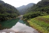(一日遊:A-) ~三貂嶺瀑布群:IMG_3062a.jpg