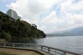 富豪群渡假民宿:IMG_4915a.jpg