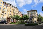 2016/06/06 典藏德瑞12日-1: 德國- 巴登巴登Baden-Baden:IMG_0287.JPG