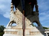 d7B:建水文廟-古城今貌:P1020922a.jpg
