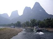 -'09桂林山水印象(2)-:IMGP1181a.jpg