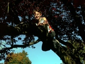 百分百玩加3-B:維多利亞之比根丘公園~橡樹灣~黃金溪:PICT0042a.jpg