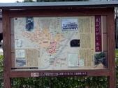 歷史的金澤城~東茶屋街:PICT0093a.jpg