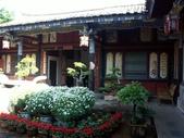 d7A:建水古城~朱家花園:PICT0045a.jpg
