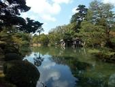 日本北陸~ 金澤兼六園 -:PICT0023a.jpg