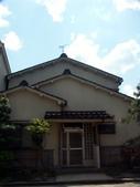 金澤城~ 長町武家屋敷跡:PICT0075a.jpg