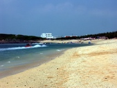 陽光-海浪-沙灘-吉貝嶼:PICT0028a.jpg