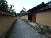 金澤城~ 長町武家屋敷跡:PICT0088a.jpg