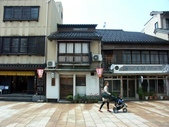 歷史的金澤城~東茶屋街:PICT0094a.jpg