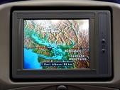 百分百玩加2-A:溫哥華之深水灣~琳恩峽谷:P1000856a.jpg