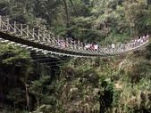 竹山天梯~太極峽谷探險:PICT0042v.jpg