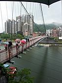 碧潭‧和美山雨中漫步:PICT0680a.jpg