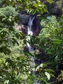 內洞森林遊樂區快樂遊~:PICT0003a.jpg