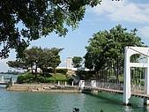 高雄鳥松鄉澄清湖:DSC00737.JPG