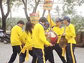 屏東崁頂鄉力社北院廟第二天遶境:DSC08386.JPG