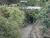 屏東瑪家原住民文化園區:DSC00471.JPG